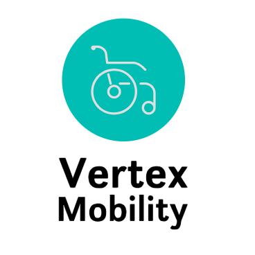Vertex Mobility